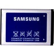 Samsung Standard 1000 mAh, AB553446BU bulk