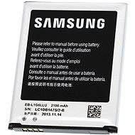 Samsung Standard 2100 mAh, EB-L1G6LLU bulk