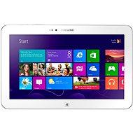 Samsung ATIV Tab XE300 64GB White