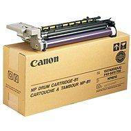 Canon NP-G11