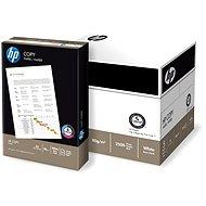 HP Copy Paper A4