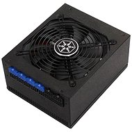 SilverStone ST1200-G 1200W Strider Evolution series