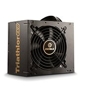 Enermax Triathlor ECO 350W Bronze