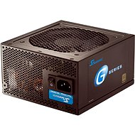 Seasonic G Series 650W