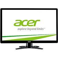 """24"""" Acer G246HYLBmjj"""