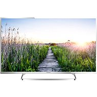 "47"" Panasonic TX-47AS750E"