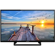 "50"" Panasonic TX-50AS500E"