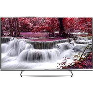 "60"" Panasonic TX-60AS650E"