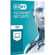 ESET Smart Security 7, licence pro 1 počítač
