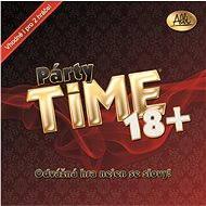 Párty Time