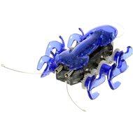 HEXBUG Mravenec modrý