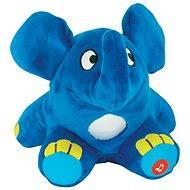 "ANSMANN ""Elefant"" (slon)"