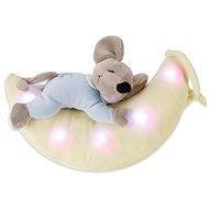 """ANSMANN """"Moonlight mouse"""" (myška s Měsícem)"""