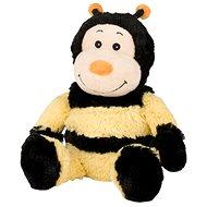 Hřejivá včela